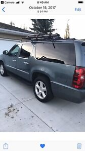 2010 Suburban LTZ ONE OWNER SEATS 11  or 8