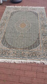 Rug for sale, Joondalup Joondalup Area Preview