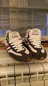 scarpe-uomo-Serafini-basse-nr-41