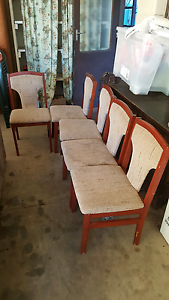 Cheap Furniture see description Felixstow Norwood Area Preview