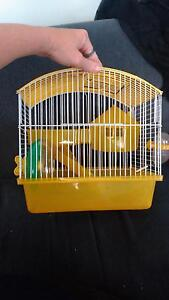 Small mouse cage North Lambton Newcastle Area Preview