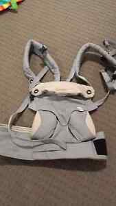 Ergo baby carrier Embleton Bayswater Area Preview