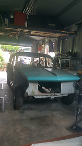 Eh holden for sale Beresfield Newcastle Area Preview