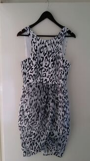 For Sale: Keepsake the Label Dress - 'Strangers in Paradise' South Hobart Hobart City Preview