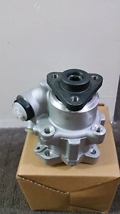 BMW E46 Power Steering Pump Wangara Wanneroo Area Preview