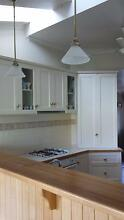 Complete kitchen available for removal. Sunbury Hume Area Preview