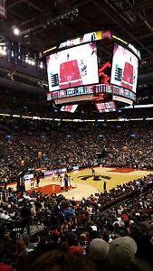 Toronto Raptors Vs Dallas Mav's Oct.26 2018 10.26.18