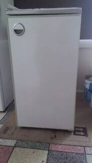 Working Bar Fridge selling CHEAP West Beach West Torrens Area Preview