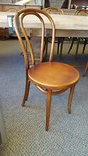 Bentwood dining chairs -  Perfuremp Midland Swan Area Preview