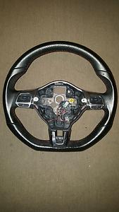 2011 Golf mk6 steering wheel Camden Camden Area Preview