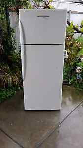 Fisher & Paykel 380 litre fridge delivery... Port Adelaide Port Adelaide Area Preview