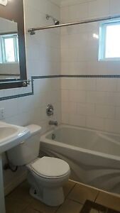 ONE LEVEL TWO BEDROOM HOME IN DARTMOUTH
