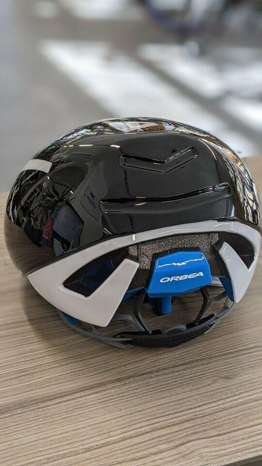 Helm Orbea Air Lite Aero Rennradhelm MTB Rennrad UVP 200€ in Leipzig