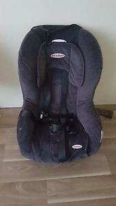 Baby car seat Mirrabooka Stirling Area Preview