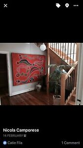Room for rent in a Christian house Ashbury Canterbury Area Preview