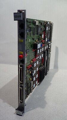 Bruker Ccu9 Aqx Ecl60 Module W Warranty