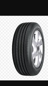 No1 cheap tyre centre 210 Anzac ave kippa ring  Alex  Redcliffe Redcliffe Area Preview