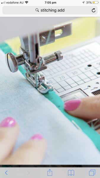 Stitching & Alteration. (punjabi patiyala suit/pakistani suit ...