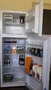 Fridge freezer Tiwi Darwin City Preview