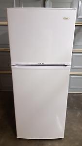 Refrigerator Bathurst Bathurst City Preview
