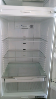fisher n paykel fridge freezer