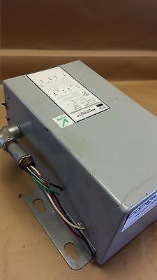 Hevi-duty Distribution Transformer 140130068
