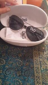 SELLING REAL GENUINE D&G UNISEX SUNNIES. .. Roxburgh Park Hume Area Preview