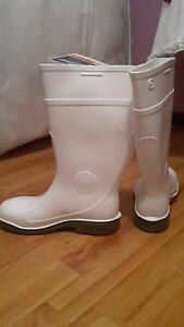 Blundstone Safety Gumboot Armadale Armadale Area Preview