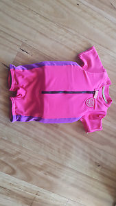 Speedo Sea squad float suit sz 3-4 Canning Vale Canning Area Preview
