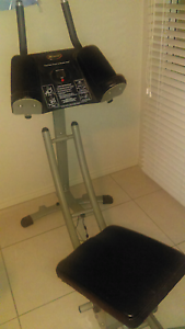 AB COASTER MACHINE! Caboolture Caboolture Area Preview