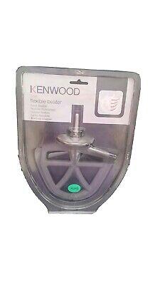 KENWOOD FLEXIBLE K BEATER