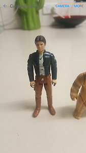 Vintage star wars Alexander Heights Wanneroo Area Preview