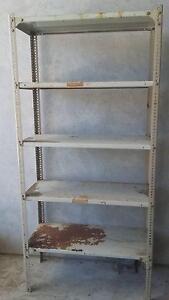 shelves and desk Secret Harbour Rockingham Area Preview