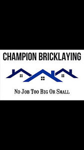 Qualified bricklayer needed, lay clean bricks great pay Craigieburn Hume Area Preview
