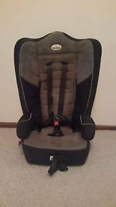 INFA-SECURE CAR SEAT Nedlands Nedlands Area Preview