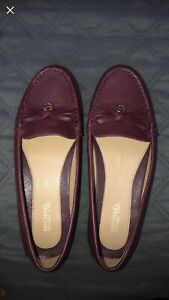 Brand new michael kors shoes.