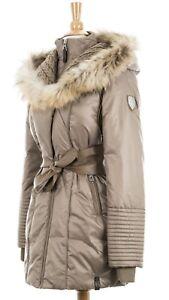Brand new rudsak jacket with tags
