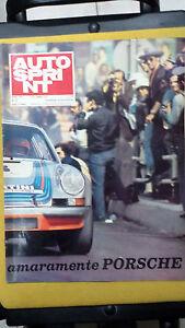 AUTOSPRINT-1973-n-20-La-24-ore-di-Le-Mans-L-039-Alpine-Renault-in-Marocco