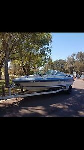 Boat Wanneroo Wanneroo Area Preview