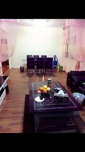 merrylands 1 room rent Merrylands Parramatta Area Preview