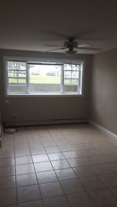 Dog Friendly Apartment in Millidgville - $865 Heat In