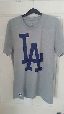 New Era T Shirt
