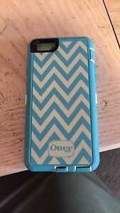 iPhone 6 otterbox