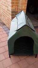 Dog Kennel - Kinross Kinross Joondalup Area Preview