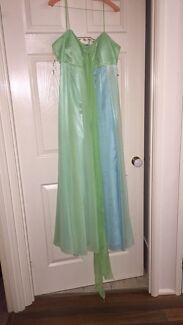 Formal dresses Cranebrook Penrith Area Preview