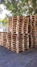 Free pallets Southport Gold Coast City Preview