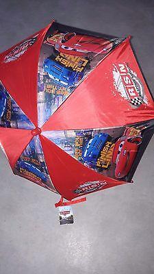 ür Kinder Princess, Frozen, Mickey, Minnie,  & Cars Planes  (Regenschirm Für Kinder)