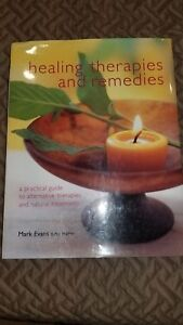 Healing Therapies and Remedies
