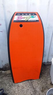 Classic boogieboards Arncliffe Rockdale Area Preview