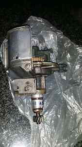 1995 Toyota supra fuel pump and dizzy distributor North Parramatta Parramatta Area Preview